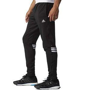 Adidas Men's Running Astro Pants